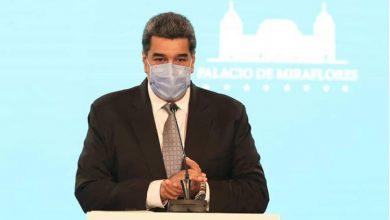 Photo of «¡Es un día histórico!»: Maduro celebra que este jueves inicia la vacunación con la Sputnik V en Venezuela