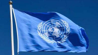 Photo of Consejo de Seguridad de la ONU pide una inmunización coordinada para enfrentar la pandemia