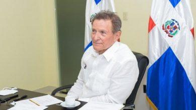 Photo of Canciller dominicano plantea necesidad de negociación en Venezuela que lleve a elecciones justas, libres y transparentes