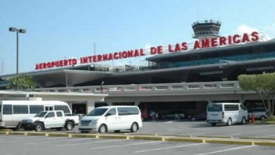 Photo of Aeropuerto Las Américas sube el precio del estacionamiento