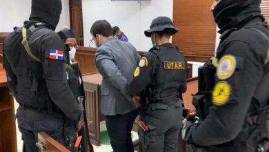 Photo of Se aplaza juicio de Andreea Celea por indisposición de abogada