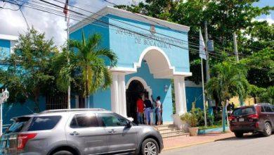 Photo of Cabildo de Boca Chica inicia recuperación de terrenos