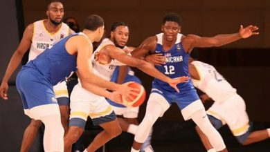 Photo of Selección nacional de basket hará minicampamento previo salida a PR por el AmeriCup