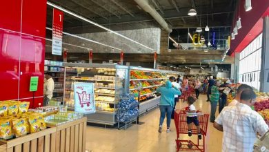 Photo of Los supermercados crean sus propias marcas