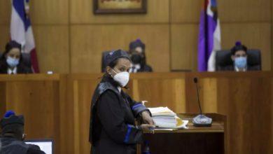 Photo of Admiten 423 pruebas en el caso sobornos Odebrecht