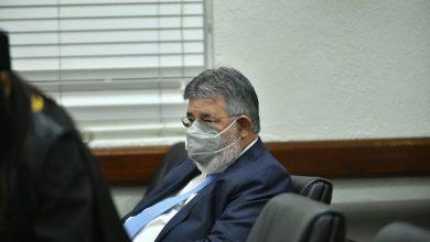 Photo of Díaz Rúa manejó RD$400 millones y US$30 millones durante sus funciones en el Estado