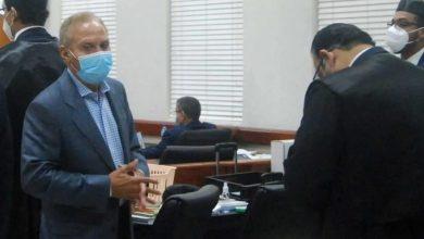 Photo of Tribunal anula orden para acceder a datos bancarios imputados y empresas