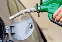 Photo of Gobierno dice asumirá deuda de 165 millones para no subir los combustibles esta semana