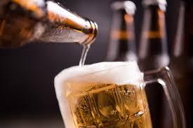 Photo of La cerveza se mantuvo en 2020 como líder de bebidas importadas