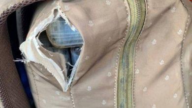 Photo of Puerto Rico confisca 82 kilos de cocaína a bordo de un buque dominicano