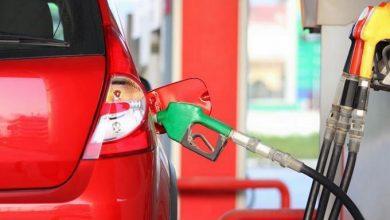 Photo of Combustibles suben entre cuatro y siete pesos para la semana del 13 al 19 de febrero
