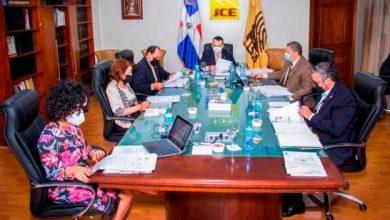 Photo of JCE extiende suspensión sin disfrute de sueldo a funcionarios del voto en el exterior en EEUU