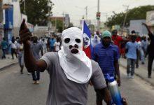 Photo of Embajada de EE.UU. en Haití restringe viajes de su personal al país caribeño por disturbios