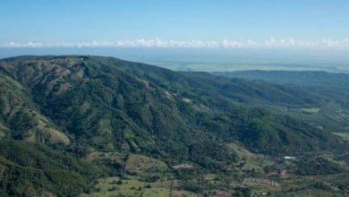 Photo of Ambientalistas se oponen a explotación Loma Miranda
