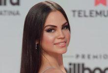 Photo of Natti Natasha entre los 5 videos de reggaeton más vistos en la historia de YouTube