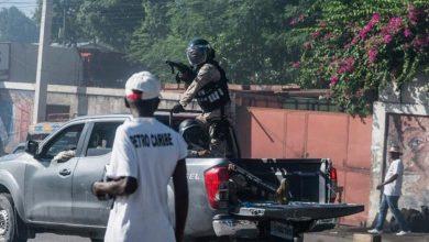 Photo of Haití dice sus agencias de seguridad hacen gestiones para regreso sanos y salvos de dominicanos secuestrados
