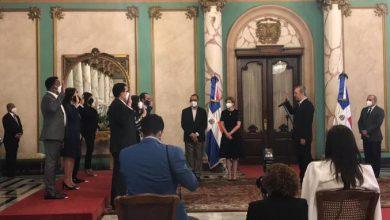 Photo of Presidente Luis Abinader desarrollará voluntariados en instituciones públicas
