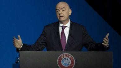 Photo of Corte en Suiza falla en contra de fiscal en caso de la FIFA