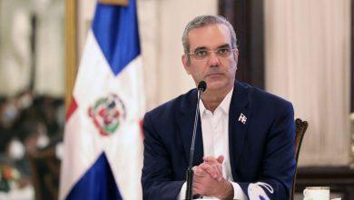 Photo of Presidente Luis Abinader participará Cumbre Iberoamericana en Andorra