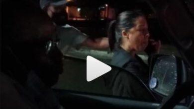 Photo of Asaltan mujer cuando realizaba llamada en pleno accidente de tránsito