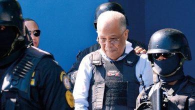 Photo of Tribunal envía a juicio al exdirector de OMSA y otros siete implicados en muerte de Yuniol Ramírez