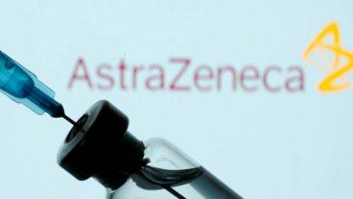 Photo of Dilema mundial: ¿Usar o no la vacuna COVID de AstraZeneca?