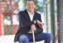 Photo of Licey nombra a Carlos José Lugo gerente general