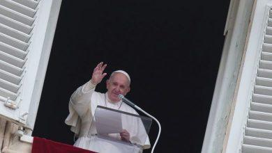 Photo of El Vaticano aclara que no puede bendecir las uniones entre homosexuales