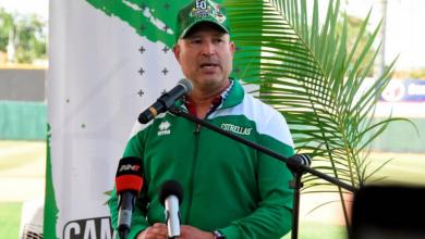 Photo of Manny Acta dejaría las Estrellas