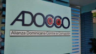 Photo of ADOCCO pide al Congreso Nacional asumir rol fiscalizador y ordenar auditorías forenses a Peaje Sombra y Ciudad Sanitaria Luis E. Aybar