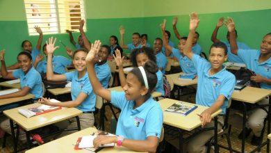 Photo of Conozca los 48 municipios que iniciarán la docencia presencial el 6 de abril