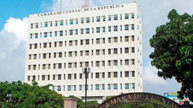 Photo of Cámara Diputados conformará ternas para escogencia de miembros Cámara de Cuentas