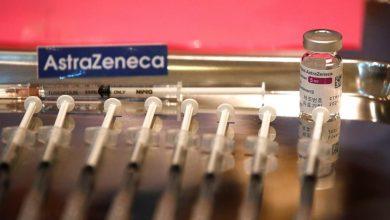 Photo of EMA continúa investigando si existen vínculos entre la inyección de AstraZeneca y coágulos de sangre