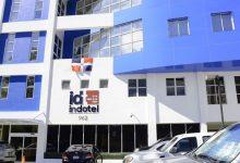 Photo of Con consultas públicas, Indotel inicia pasos para modificar Ley Telecomunicaciones