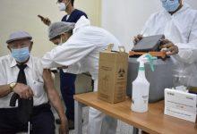 Photo of PUCMM informa centro vacunación está a máxima capacidad hoy; pide asistir otro día