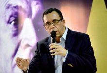 Photo of Navarro: «La estructura partidaria y las bases quieren que Danilo sea presidente del PLD»