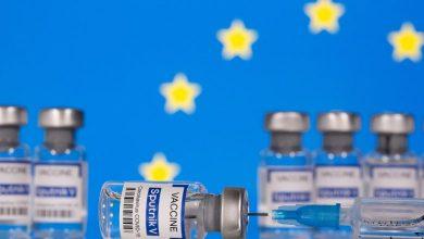 Photo of El distribuidor de Sputnik V alcanza acuerdos para producir la vacuna en España, Italia, Francia y Alemania