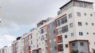 Photo of El gobierno licitará los primeros lotes del plan viviendas Familia Feliz
