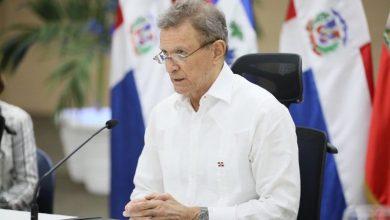 Photo of Gobierno trata con dos compañías israelíes y una española verja fronteriza