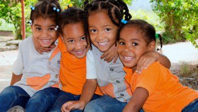 Photo of República Dominicana ocupa el puesto 73 en el 'ranking' mundial de felicidad