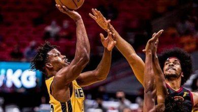 Photo of Heat, con Butler, amplían racha ganadora a cinco triunfos seguidos