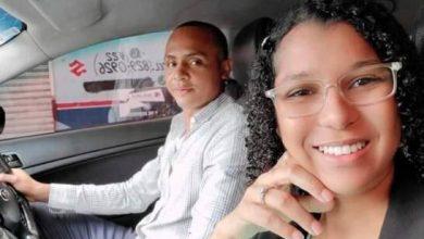 Photo of Policías matan pareja de esposos que regresaba de un culto evangélico en Villa Altagracia