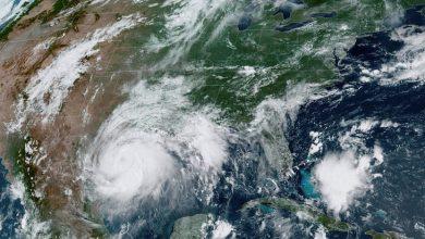 Photo of Planean adelantar comienzo oficial de la temporada de huracanes