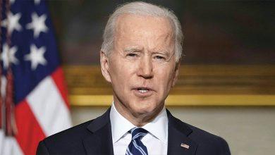 Photo of Biden seguirá «de cerca» el juicio por la muerte de George Floyd