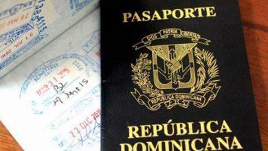 Photo of La visa de paseo con hasta 4 años vencida puede ser renovada sin ir a entrevista consular