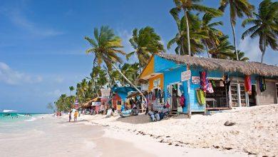 Photo of Turismo dominicano ve signos de recuperación un año después del cierre total