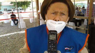 Photo of Defensora del Pueblo pide al Congreso asumir su rol sobre tema del aborto