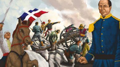 Photo of Aniversario 177 de la Batalla 30 de Marzo