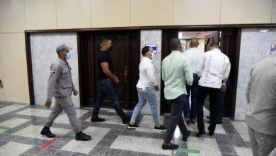 Photo of Aplazan audiencia a los implicados en el caso de la red de César el Abusador