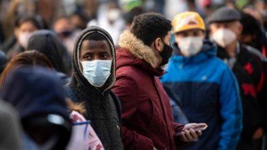 Photo of Chile inicia debate sobre tercer retiro de pensiones en plena segunda ola